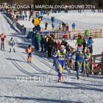 minimarcialonga e marcialonga joung 25.1.2014201 150x150 Minimarcialonga e Marcialonga Young 2014 in 230 foto