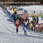 minimarcialonga e marcialonga joung 25.1.2014202 150x150 Minimarcialonga e Marcialonga Young 2014 in 230 foto