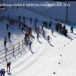 minimarcialonga e marcialonga joung 25.1.2014203 150x150 Minimarcialonga e Marcialonga Young 2014 in 230 foto