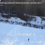 minimarcialonga e marcialonga joung 25.1.2014204 150x150 Minimarcialonga e Marcialonga Young 2014 in 230 foto