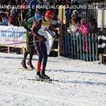 minimarcialonga e marcialonga joung 25.1.2014209 150x150 Minimarcialonga e Marcialonga Young 2014 in 230 foto