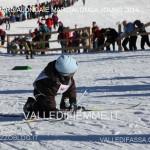 minimarcialonga e marcialonga joung 25.1.201421 150x150 Minimarcialonga e Marcialonga Young 2014 in 230 foto