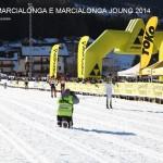minimarcialonga e marcialonga joung 25.1.2014211 150x150 Minimarcialonga e Marcialonga Young 2014 in 230 foto