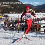 minimarcialonga e marcialonga joung 25.1.201422 150x150 Minimarcialonga e Marcialonga Young 2014 in 230 foto