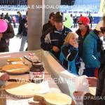 minimarcialonga e marcialonga joung 25.1.2014249 150x150 Minimarcialonga e Marcialonga Young 2014 in 230 foto
