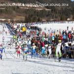 minimarcialonga e marcialonga joung 25.1.201426 150x150 Minimarcialonga e Marcialonga Young 2014 in 230 foto