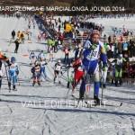 minimarcialonga e marcialonga joung 25.1.201427 150x150 Minimarcialonga e Marcialonga Young 2014 in 230 foto