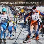 minimarcialonga e marcialonga joung 25.1.201429 150x150 Minimarcialonga e Marcialonga Young 2014 in 230 foto