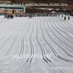 minimarcialonga e marcialonga joung 25.1.20143 150x150 Minimarcialonga e Marcialonga Young 2014 in 230 foto