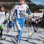 minimarcialonga e marcialonga joung 25.1.201430 150x150 Minimarcialonga e Marcialonga Young 2014 in 230 foto