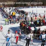 minimarcialonga e marcialonga joung 25.1.201433 150x150 Minimarcialonga e Marcialonga Young 2014 in 230 foto