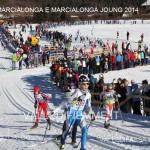 minimarcialonga e marcialonga joung 25.1.201434 150x150 Minimarcialonga e Marcialonga Young 2014 in 230 foto