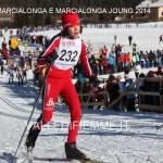 minimarcialonga e marcialonga joung 25.1.201435 150x150 Minimarcialonga e Marcialonga Young 2014 in 230 foto