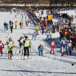 minimarcialonga e marcialonga joung 25.1.201437 150x150 Minimarcialonga e Marcialonga Young 2014 in 230 foto
