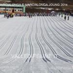 minimarcialonga e marcialonga joung 25.1.20144 150x150 Minimarcialonga e Marcialonga Young 2014 in 230 foto