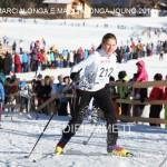 minimarcialonga e marcialonga joung 25.1.201447 150x150 Minimarcialonga e Marcialonga Young 2014 in 230 foto