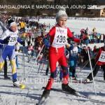 minimarcialonga e marcialonga joung 25.1.201449 150x150 Minimarcialonga e Marcialonga Young 2014 in 230 foto