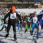 minimarcialonga e marcialonga joung 25.1.201450 150x150 Minimarcialonga e Marcialonga Young 2014 in 230 foto