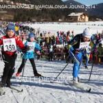 minimarcialonga e marcialonga joung 25.1.201451 150x150 Minimarcialonga e Marcialonga Young 2014 in 230 foto