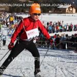 minimarcialonga e marcialonga joung 25.1.201452 150x150 Minimarcialonga e Marcialonga Young 2014 in 230 foto