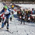 minimarcialonga e marcialonga joung 25.1.201453 150x150 Minimarcialonga e Marcialonga Young 2014 in 230 foto