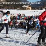 minimarcialonga e marcialonga joung 25.1.201454 150x150 Minimarcialonga e Marcialonga Young 2014 in 230 foto