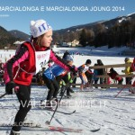 minimarcialonga e marcialonga joung 25.1.201458 150x150 Minimarcialonga e Marcialonga Young 2014 in 230 foto