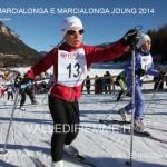 minimarcialonga e marcialonga joung 25.1.201460 150x150 Minimarcialonga e Marcialonga Young 2014 in 230 foto