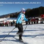 minimarcialonga e marcialonga joung 25.1.201461 150x150 Minimarcialonga e Marcialonga Young 2014 in 230 foto