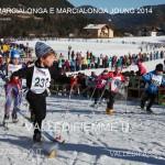 minimarcialonga e marcialonga joung 25.1.201462 150x150 Minimarcialonga e Marcialonga Young 2014 in 230 foto