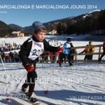 minimarcialonga e marcialonga joung 25.1.201463 150x150 Minimarcialonga e Marcialonga Young 2014 in 230 foto