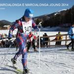 minimarcialonga e marcialonga joung 25.1.201464 150x150 Minimarcialonga e Marcialonga Young 2014 in 230 foto