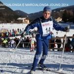 minimarcialonga e marcialonga joung 25.1.201466 150x150 Minimarcialonga e Marcialonga Young 2014 in 230 foto