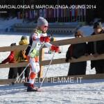 minimarcialonga e marcialonga joung 25.1.201467 150x150 Minimarcialonga e Marcialonga Young 2014 in 230 foto