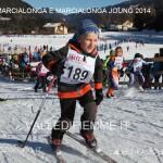 minimarcialonga e marcialonga joung 25.1.201468 150x150 Minimarcialonga e Marcialonga Young 2014 in 230 foto