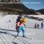 minimarcialonga e marcialonga joung 25.1.20147 150x150 Minimarcialonga e Marcialonga Young 2014 in 230 foto