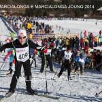 minimarcialonga e marcialonga joung 25.1.201471 150x150 Minimarcialonga e Marcialonga Young 2014 in 230 foto