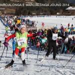 minimarcialonga e marcialonga joung 25.1.201472 150x150 Minimarcialonga e Marcialonga Young 2014 in 230 foto