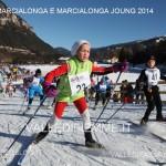 minimarcialonga e marcialonga joung 25.1.201473 150x150 Minimarcialonga e Marcialonga Young 2014 in 230 foto