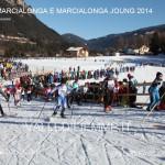minimarcialonga e marcialonga joung 25.1.201474 150x150 Minimarcialonga e Marcialonga Young 2014 in 230 foto