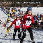 minimarcialonga e marcialonga joung 25.1.201479 150x150 Minimarcialonga e Marcialonga Young 2014 in 230 foto