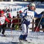 minimarcialonga e marcialonga joung 25.1.201480 150x150 Minimarcialonga e Marcialonga Young 2014 in 230 foto