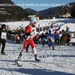 minimarcialonga e marcialonga joung 25.1.201485 150x150 Minimarcialonga e Marcialonga Young 2014 in 230 foto