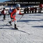 minimarcialonga e marcialonga joung 25.1.201486 150x150 Minimarcialonga e Marcialonga Young 2014 in 230 foto