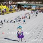 minimarcialonga e marcialonga joung 25.1.20149 150x150 Minimarcialonga e Marcialonga Young 2014 in 230 foto