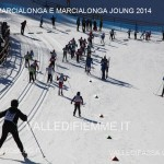 minimarcialonga e marcialonga joung 25.1.201490 150x150 Minimarcialonga e Marcialonga Young 2014 in 230 foto