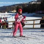 minimarcialonga e marcialonga joung 25.1.201492 150x150 Minimarcialonga e Marcialonga Young 2014 in 230 foto
