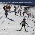minimarcialonga e marcialonga joung 25.1.201496 150x150 Minimarcialonga e Marcialonga Young 2014 in 230 foto