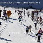 minimarcialonga e marcialonga joung 25.1.201498 150x150 Minimarcialonga e Marcialonga Young 2014 in 230 foto