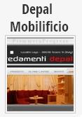 mobili depal Cavalese, Progetto Strada Amica con la Polizia Stradale
